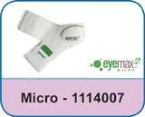 Eye Masks - 1114007