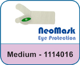 Eye Masks - 1114006