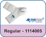 Eye Masks - 1114005