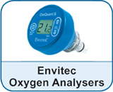 Oxygen Monitoring Accessories