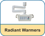 Radiant Warmers