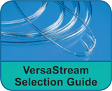VersaStream Selection Guide