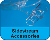 Sidestream Accessories